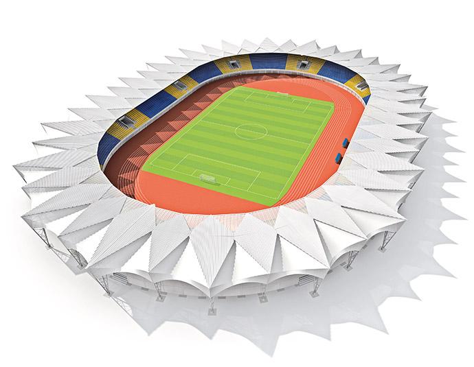 hotel bvb stadion